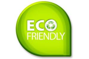 beschichtung ökologisch