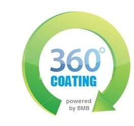 BMB 360° Kundenservice