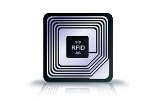 Werkzeugüberwachung mit RFID